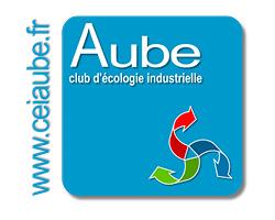 Logo CEIA