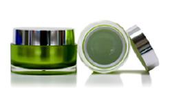 L'huile permet de réaliser des crèmes hydratantes