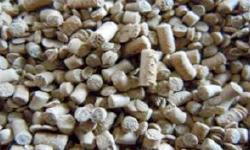 Industrie de la plasturgie et fibres de chanvre