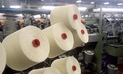 le chanvre dans l'industrie textile