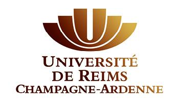 Logo URCA