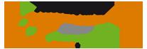 Le réseau rural national soutient les projets GO PEI
